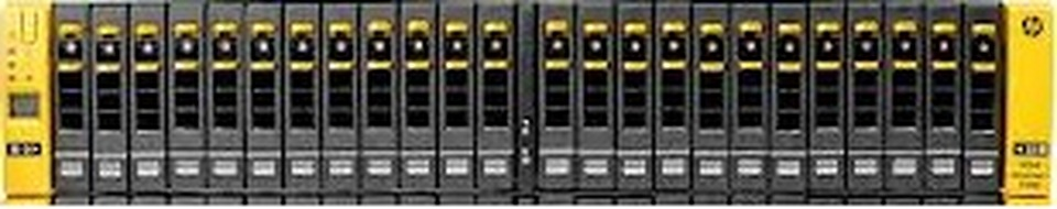 Converged Solutions
