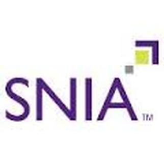 New SNIA Foundations exam